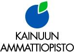 Kainuun ammattiopisto Logo
