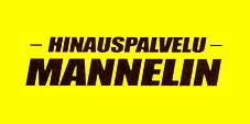 mannelin
