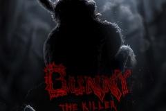 Bunny_juliste_keskikoko