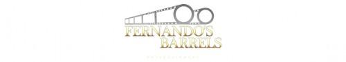 Fernandos_barrels