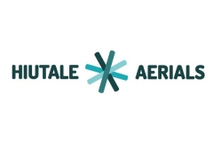 hiutale_aerials